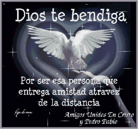 imagenes con dios te bendiga imagenes cristiana con frase bienvenido ami pagina de