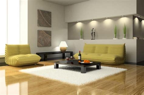 tipps für wohnzimmergestaltung wohnzimmer beispiele gestaltung