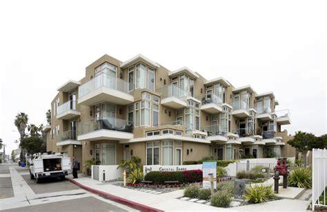 seaview apartments oceanside ca apartment sands oceanside ca apartment finder