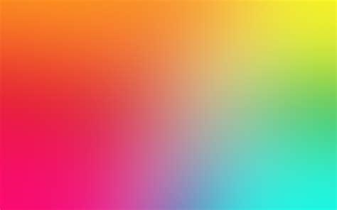 color gradation i papers sh70 rainbow color gradation blur