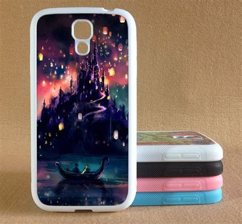 Disney Samsung Galaxy S4 disney samsung galaxy s4 cather rubber