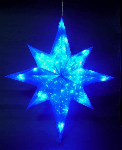 star caster christmas lights christmas star led lights christmas lights card and decore