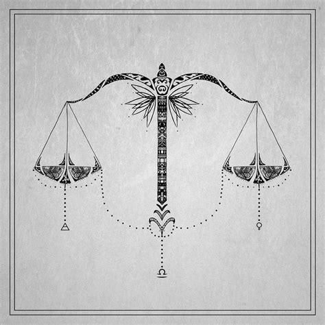 balance tattoo design 25 best ideas about balance on