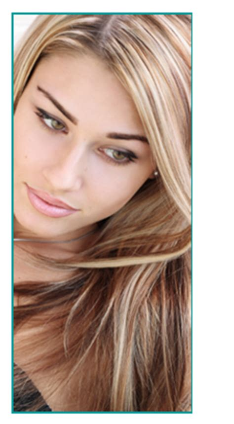 black hair salons lincoln ne the best 10 hair salons in washington dc last updated