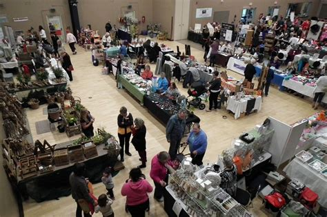 best 28 christmas craft shows ontario christmas crafts