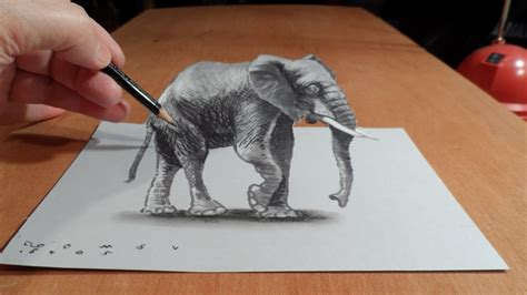 Drawing Painting Paper