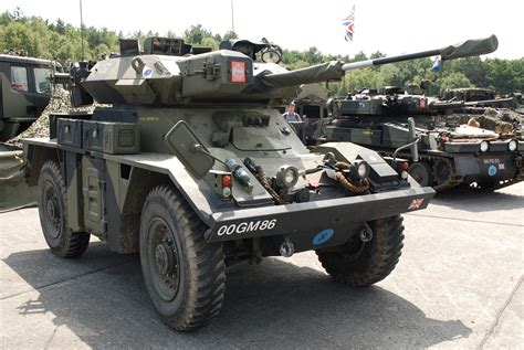 armored jeep fox armoured reconnaissance vehicle wikiwand