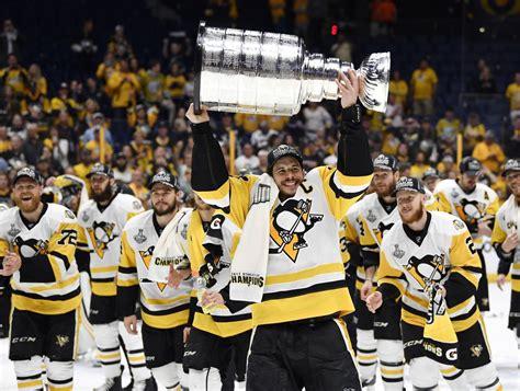 nhl standings 100 nhl standings nhl playoffs penguins u0027 jake