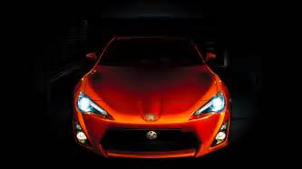 Page Toyota