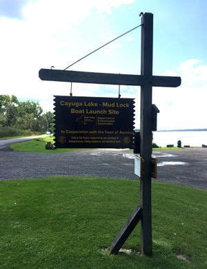 boat launch cayuga lake cayuga lake boat launch to close for rennovations local