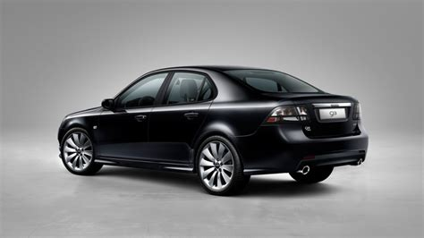 there will be five new saab evs starting in 2017 autoblog