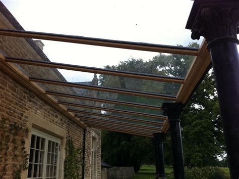 What S Canopy Canopies And Porches Ironart Of Bath