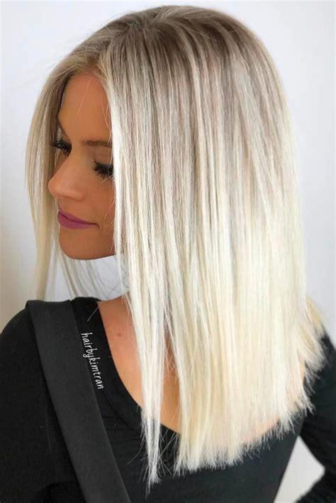 blonde hair colours pinterest 27 blonde ombre hair colors to try blonde ombre hair