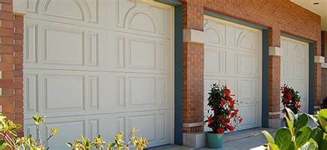 garage door repair brookfield wi milwaukee garage door repair springs keypad installation