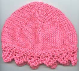 gorros de estambre como tejer un gorro odessa a crochet en dos colores