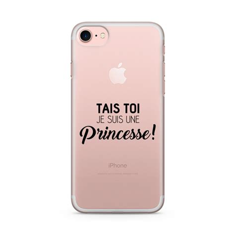 Iphone 7 Coque by Coque Fantaisie Iphone 7