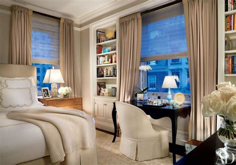 office in bedroom ideas bedrooms with home offices that make work manhattan