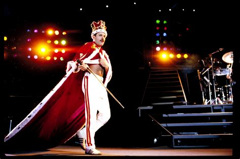 film queen concerto god save the queen queen photos