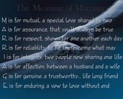 Wedding Blessing Meaning by Inter Caste Marriages Nirantara Drusti