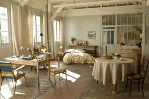 shabby chic apartments shabby chic rooms i 2012 i shabby chic
