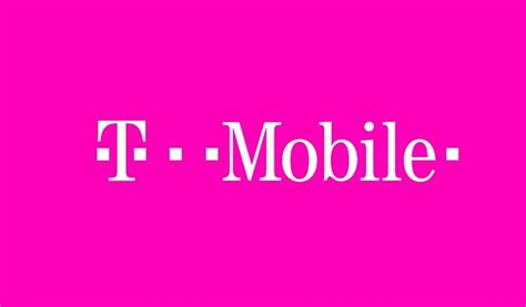 t mobile t mobile offers hulu one year free to at t s directv now
