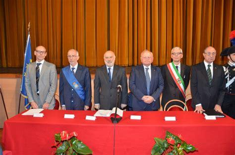 nazionale lavoro mestre federazione maestri lavoro d italia consiglio