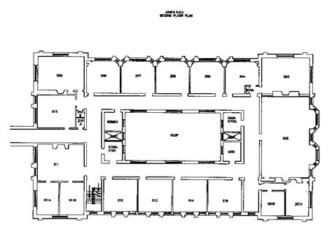 princeton university floor plans best princeton university floor plans pictures flooring