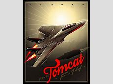 Fighter – Squadron Posters P 47d Thunderbolt