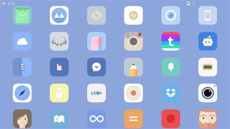 themes winterboard iphone 6 top 5 best winterboard themes for ios 8 taig jailbreak