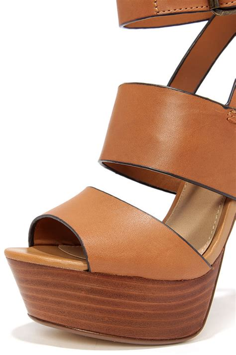 High Heels Giardino Grdn 109 heels platform heels platform sandals 109 00