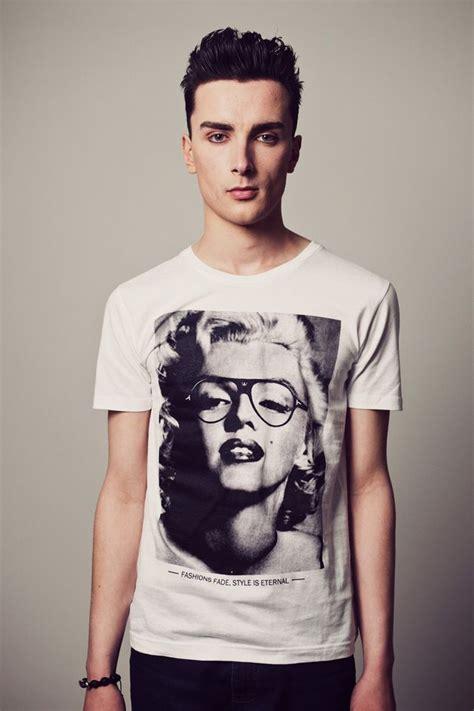 Tshirt Morilin 1000 ideas about marilyn shirts on