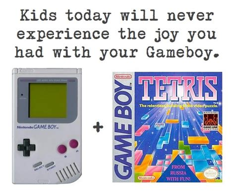 7 Signs That You Grew Up In The 80s by 50 Awesome Things From The 90 S That We All Miss