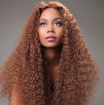 erena hair weaves all products e r e n a hair centers 100 human hair