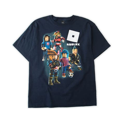 Kaos I Liverpool Logo 3 V Neck Vnk Lpl07 how to make a sleeve shirt on roblox kamos t shirt