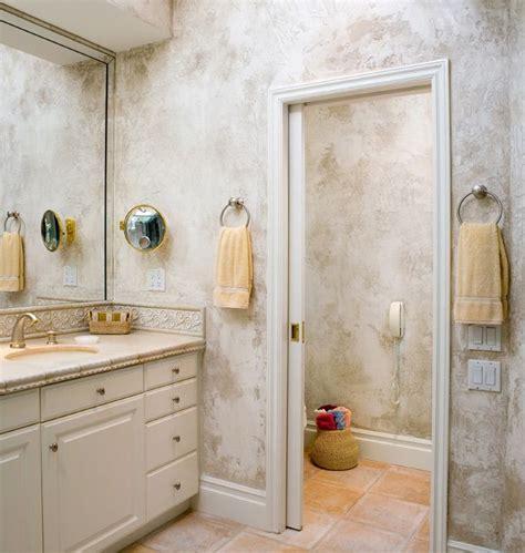 bathroom wall finishes bathroom wall finishes home design