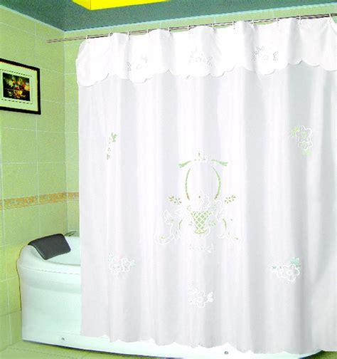 cortinas para el ba 241 o dise 241 o casa dise 241 o