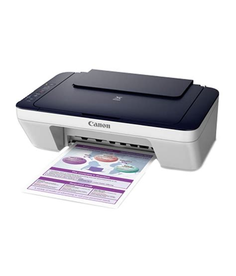 Printer Canon Pixma printer reviews canon pixma printer reviews