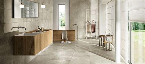 piastrelle sembrano parquet 5 abbinamenti base per il pavimento e il rivestimento