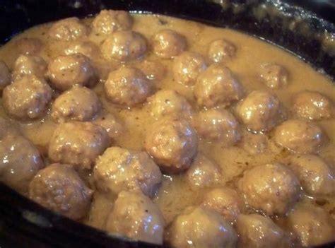 100 frozen meatball recipes on pinterest frozen meatballs in crockpot quick meatball recipe