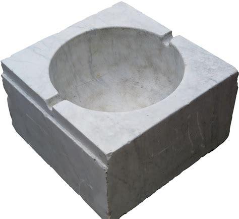 cucina genovese lavandino marmo genovese