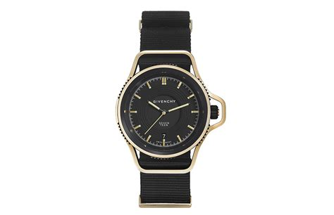 givenchy givenchy watches