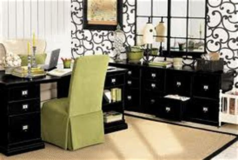 decorating ideas for a home office diy home office decorating ideas latest handmade