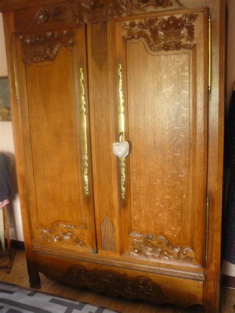 armoir normande armoire normande clasf