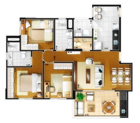 desenhar planta de casas plantas de casas gr 225 tis modelos como desenhar