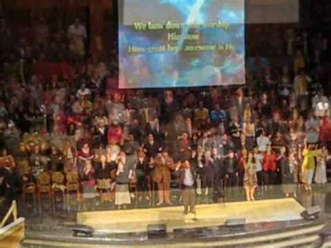bless your name forevermore the tabernacle choir speak lord and we will obey