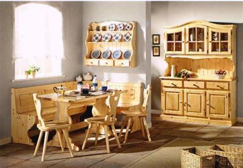 mobili rustici usati mobili rustici soggiorno completo rustico 3 in pino nuovo
