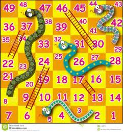 snake game stock image image 2909961