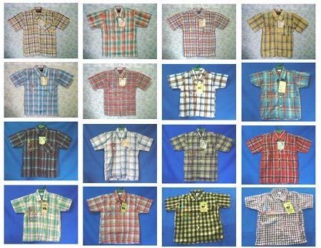 Termurah Di Surabaya grosir kulakan kemeja termurah di surabaya peluang usaha grosir baju anak daster murah