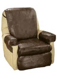 In Home Upholstery Product Reviews And Ratings Furniture Covers Patch