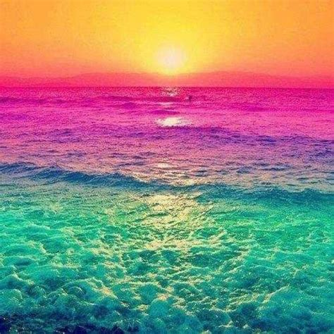 beautiful color colorful i love color all things beautiful pinterest